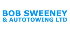 Bob Sweeny