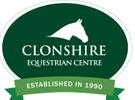 Clonshire