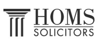 home solicitors